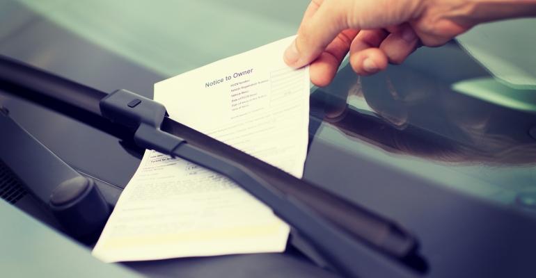 alberta traffic ticket experts